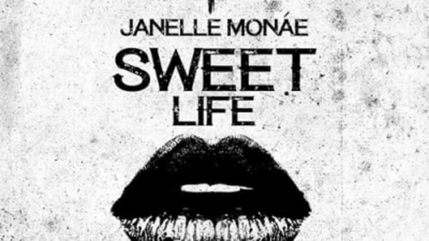 jeezy-sweet-life.jpg
