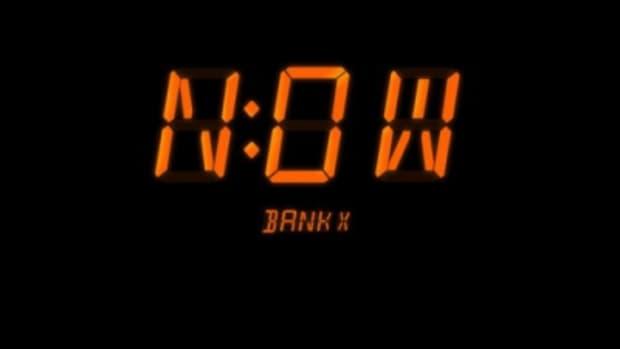 bankx-now.jpg
