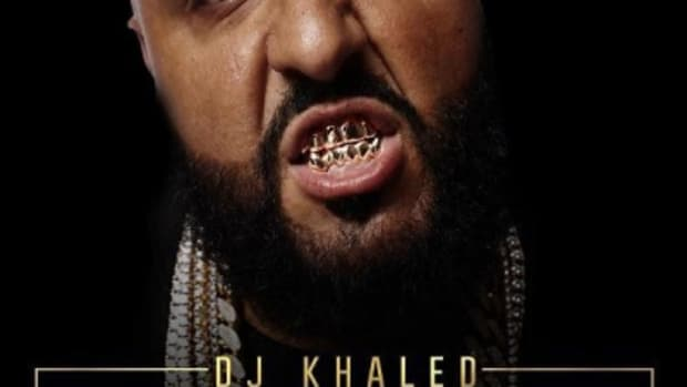 dj-khaled-gold-slugs.jpg