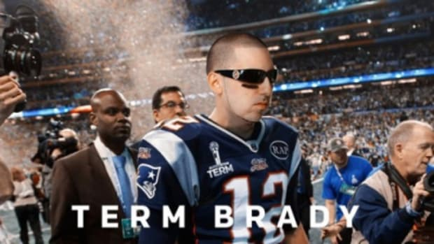 termanology-term-brady.jpg