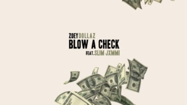 zoey-dollaz-blow-a-check-remix.jpg