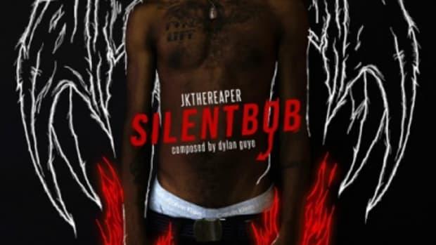 jk-the-reaper-silent-bob.jpg
