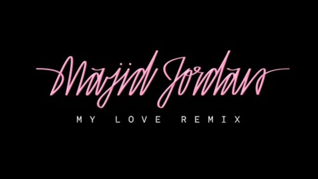 majid-jordan-my-love-remix.jpg