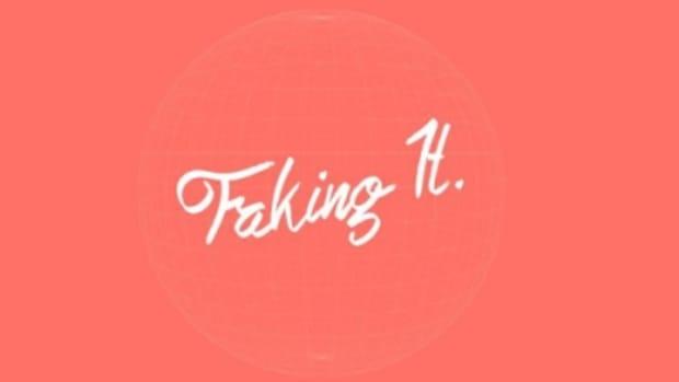 krs-faking-it.jpg
