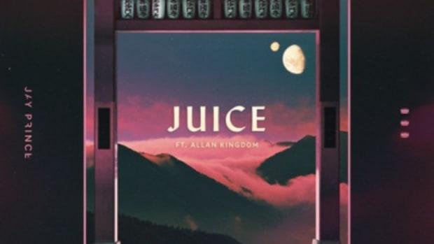 jay-prince-juice.jpg