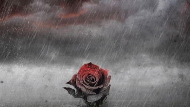 august-alsina-song-cry.jpg