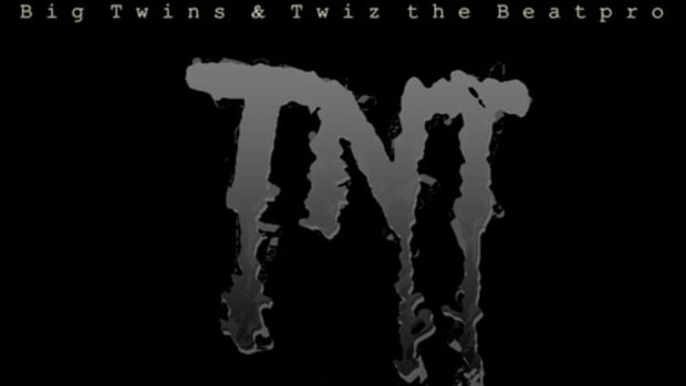 big-twins-twiz-the-beat-pro-tnt.jpg