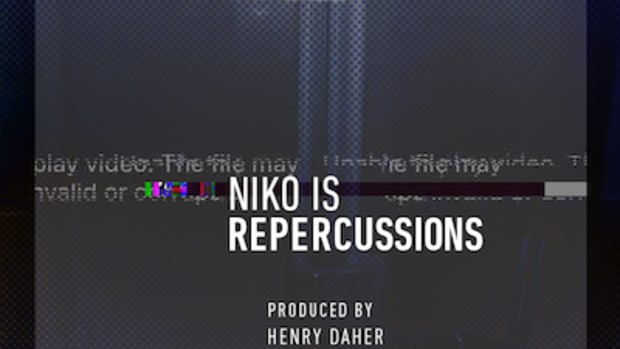 niko-is-repercussions.jpg