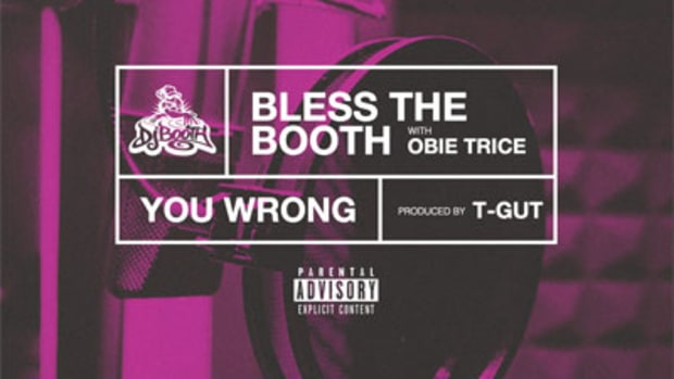 obie-trice-you-wrong-art.jpg