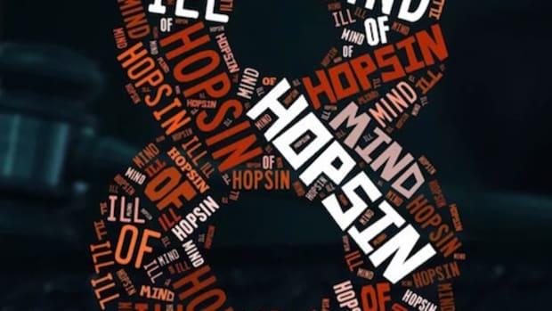 hopsin-ill-mind-of-hopsin-8.jpg