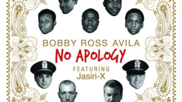 bobby-ross-avila-no-apology.jpg