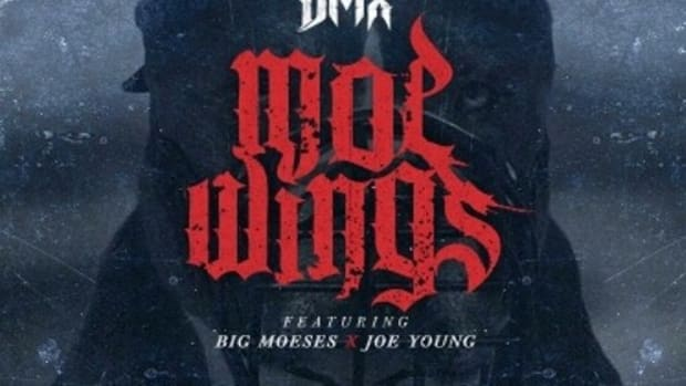 dmx-moe-wings.jpg