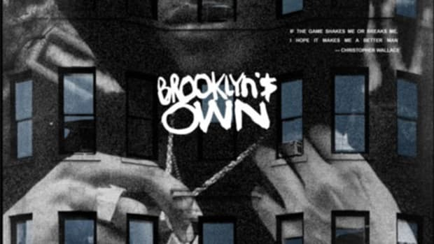 joey-badass-brooklyns-own.jpg
