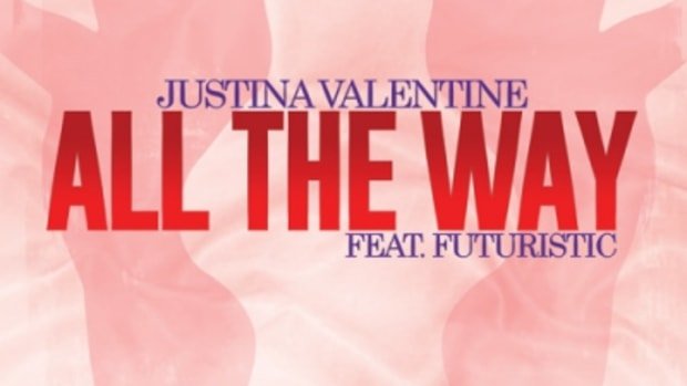justina-valentine-all-the-way.jpg