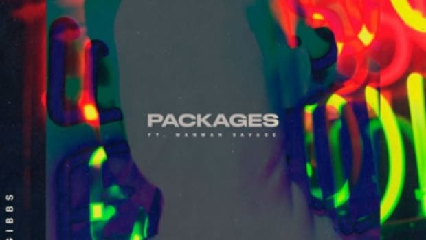 freddie-gibbs-packages.jpg