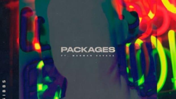 freddie-gibbs-packages.jpg