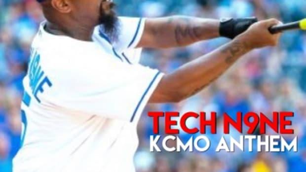 tech-n9ne-kcmo-anthem.jpg