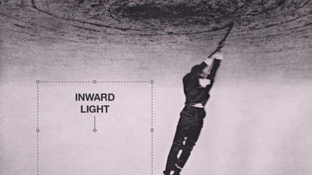 quentin-miller-inward-light.jpg