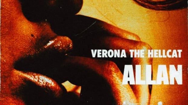 allan-rayman-verona-the-hellcat.jpg