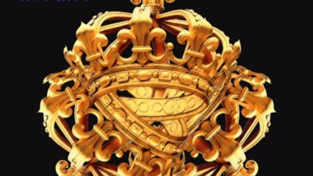 jeremih-royalty.jpg
