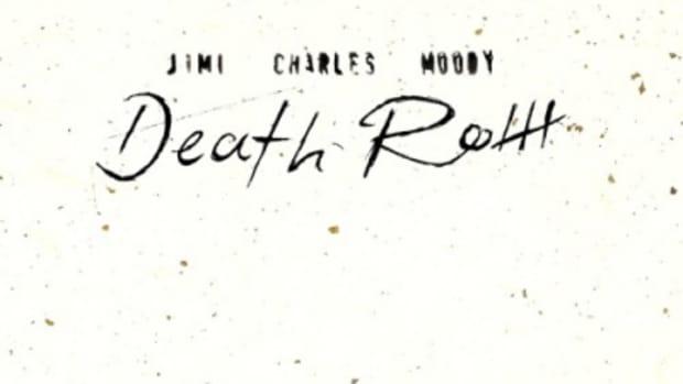 jimi-charles-moody-death-row.jpg