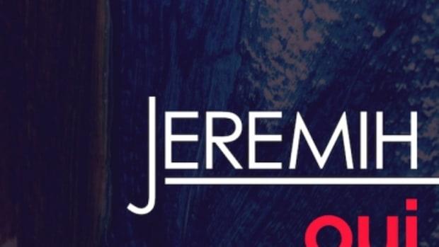 jeremih-oui.jpg