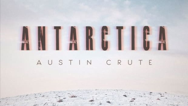 austin-crute-antarctica.jpg
