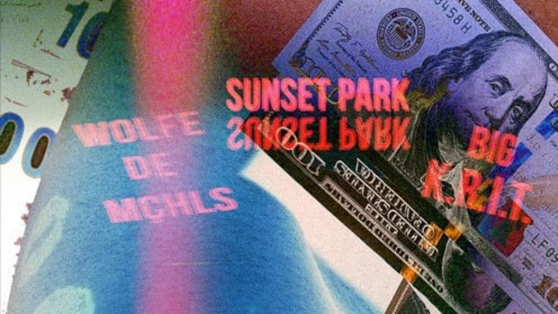 wolfe-de-mchls-sunset-park.jpg