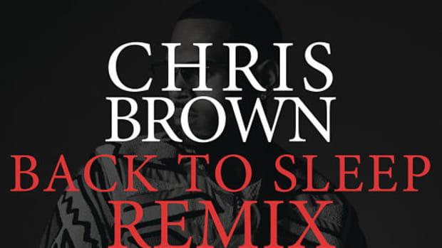 chris-brown-back-to-sleep-remix-1.jpg