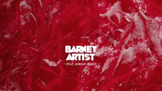 barney-artist-im-gonna-tell-you.jpg