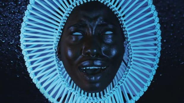 childish-gambino-awaken-my-love.jpg