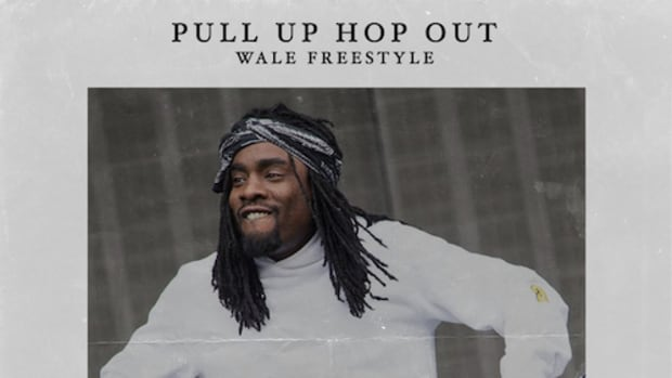 wale-pull-up-hop-out-freestyle.jpg