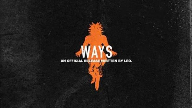 leo-ways.jpg