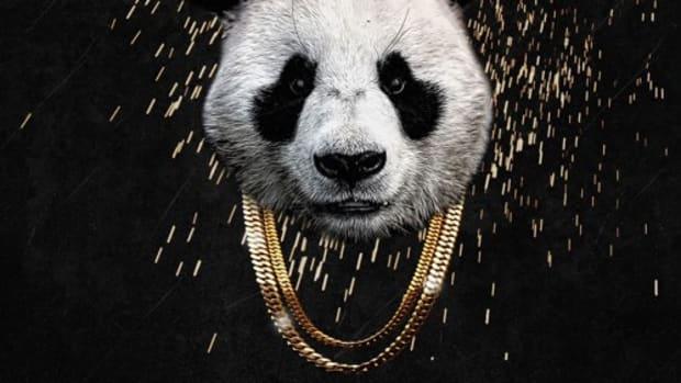 desiigner-panda.jpg