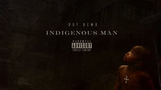 dot-demo-indigenous-man.jpg
