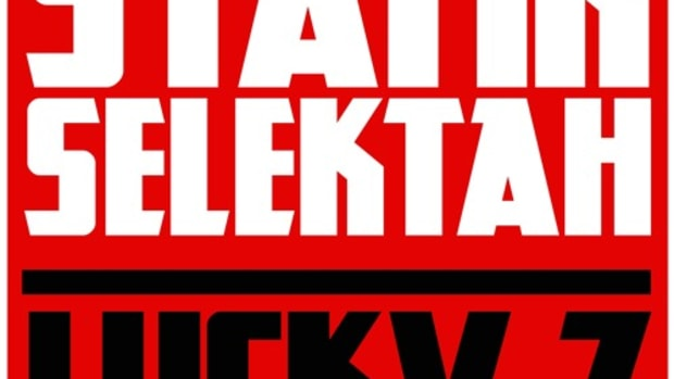 statik-selektah-couldnt-tell.jpg