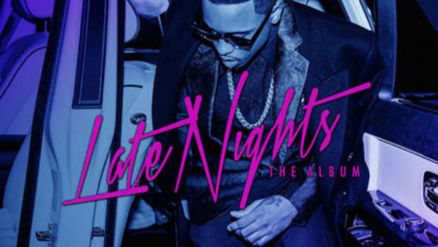 jeremih-late-nights-the-album.jpg