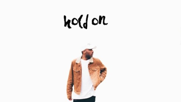 caleborate-hold-on.jpg