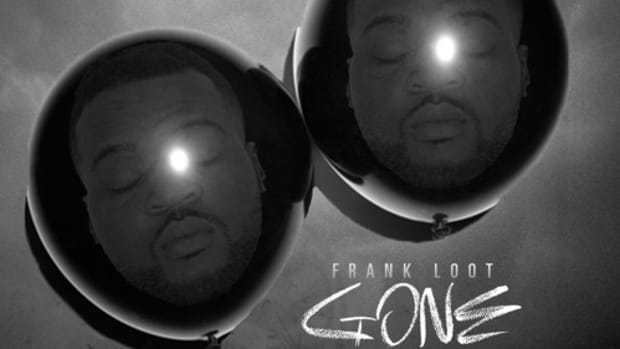 frank-loot-gone.jpg