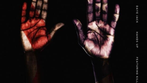 daye-jack-hands-up.jpg