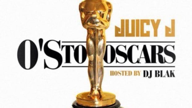 juicy-j-os-to-oscars.jpg