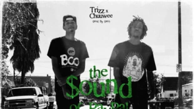 chuuwee-trizz-the-sound-of-paypal.jpg