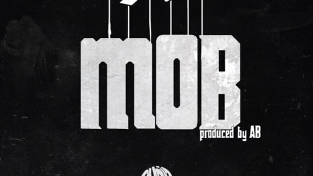 audio-push-mob.jpg