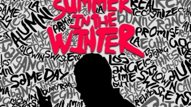 kid-ink-summer-in-the-winter.jpg