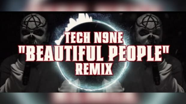 tech-n9ne-beautiful-people-remix.jpeg