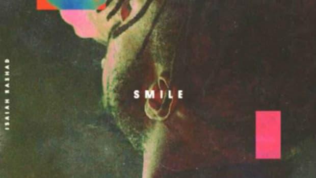 isaiah-rashad-smile.jpg