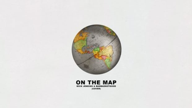mick-jenkins-on-the-map.jpg