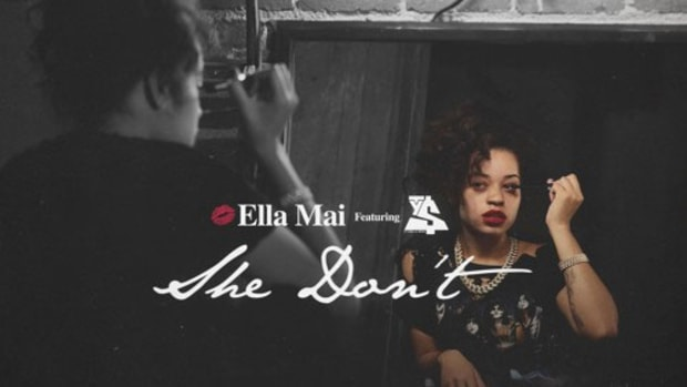 ella-mai-she-dont.jpg