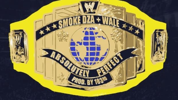 smoke-dza-wale-absolutely-perfect.jpg