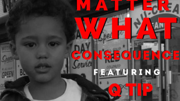 consequence-no-matter-what.jpg